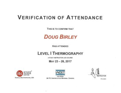 Marine Surveys by Birely Marine Surveyors, Doug Birely, ABYC Standards Accredited, Stuart, Florida, USA